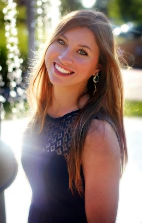 Amanda-Carnagie-travel-blogger